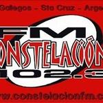 Fm Constelacion 102.3