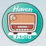 Haven Radio