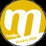 M Radio – Années 2000