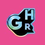 Greatest Hits Radio Coventry & Warwickshire