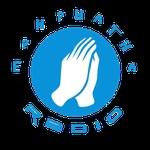 Ephphatha Radio