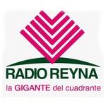 Radio Reyna – XEGI