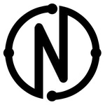 Northern Community Radio – KAXE