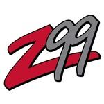 Z99 – CIZL-FM