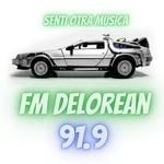 FM Delorean 91.9