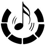 LM7 Radio