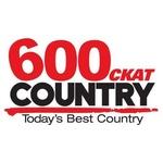 Country 600 – CKAT