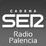 Cadena SER – Radio Palencia
