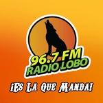 Radio Lobo – XHBY