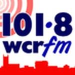 101.8 WCRfm