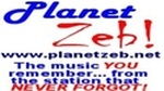 Planet Zeb!