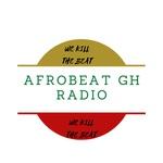Afrobeat GH Radio