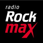 Rádio Rock Max – Hard