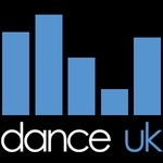 Dance UK – danceradiouk