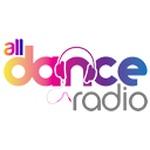 AllDanceRadio