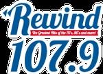 Rewind 107.9 – WRWN
