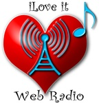 WeLoveRadio