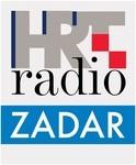 HRT – Radio Zadar