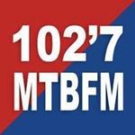 MTB FM