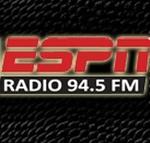 ESPN Radio 94.5 FM – KUUB