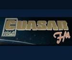 FM Cuasar 104.5