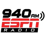 940 ESPN – KFIG