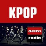 delta radio – KPop