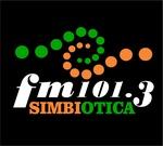 Rádio Simbiotica FM