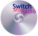 Switch Mix Radio