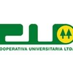 Radio Cooperativa Universitaria