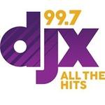 99.7 DJX – WDJX