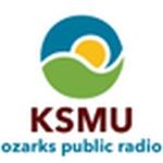Ozarks Public Radio – KSMU
