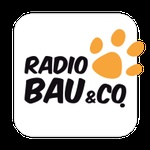 Radio 105 – Radio Bau & Co