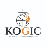 KOGIC Radio