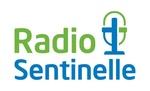 Radio Sentinelle Haiti