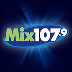 Mix 107-9 – WVMX