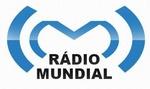 Rádio Mundial FM 96,5