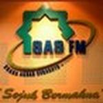 Radio SAS FM