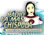 Radio La Más Chispuda