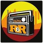 Política y Rock n Roll Radio – XHSILL