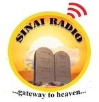 Sinai Radio