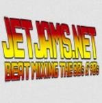 JetJams