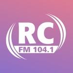 Radio Corazón FM 104.1