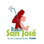 Radio San José 930
