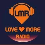 Love More Radio