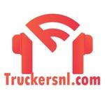 TruckerSnl Radio – Channel 1
