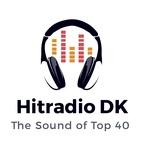 Hitradio Denmark DK