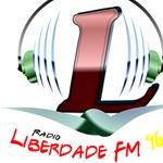 Rádio Liberdade FM 96.1