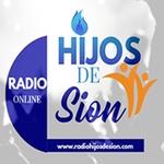 Radio Hijos De Sion