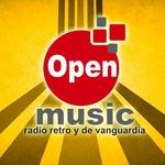 Open Music Radio